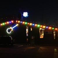 Photo taken at Hwy 61 Roadhouse by Melissa R. on 2/12/2013