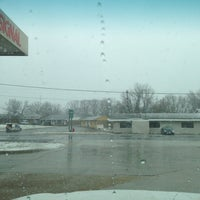 Photo taken at Mansfield, Mo. by Jani D. on 3/21/2013