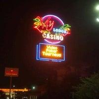 Mystic lodge casino motor casino