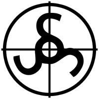 Photo taken at Sandhill Shooting Sports (shooting range) by Sandhill Shooting Sports (shooting range) on 6/2/2015