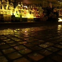 Photo taken at Crocodile Lounge by Gary P. on 12/21/2012