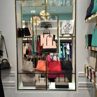 Photo taken at kate spade new york by Jill D. on 6/15/2015