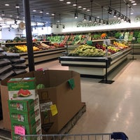 Photo taken at G2M Super Market by Jill D. on 7/6/2017