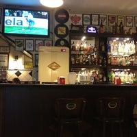 Foto tirada no(a) Legítimo Bar por Regis S. em 6/11/2013