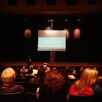 Photo taken at Heritage High School by Buddy P. on 8/19/2015