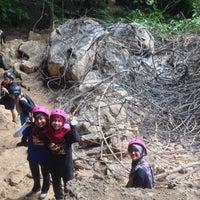 Photo taken at Lembaga Hasil Dalam Negeri (LHDN) by fydaNiiiii🌹 on 4/25/2017