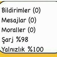 Photo taken at Menderes Milenyum Parkı by Musa .. on 11/1/2015