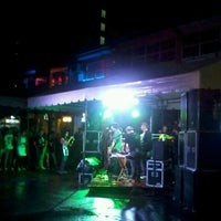 Photo taken at Cubao Expo by Angelica B. on 6/22/2013