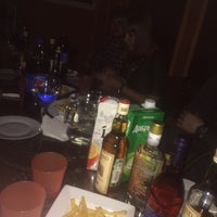 Photo taken at Donnie's Bar & Grill by Михаил Ч. on 3/7/2015