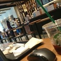 Photo taken at Starbucks by torun 0. on 4/5/2015