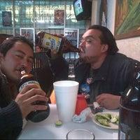 Photo taken at El Ranchito by Alberto S. on 3/9/2013