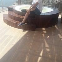 6/25/2017にMehmet Ü.がSuhan360 Hotel & Spaで撮った写真