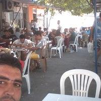 Photo taken at Yelken Cafe by Kadir S. on 8/25/2016