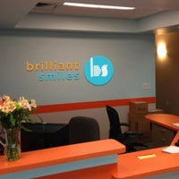 Photo taken at Brilliant Smiles by Brilliant Smiles on 6/3/2015