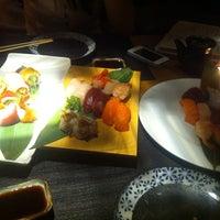 Photo taken at Tao by Dott M. on 9/9/2013