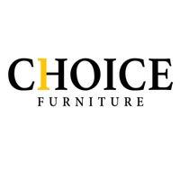 Photo taken at Choice Furniture by Choice Furniture on 6/4/2015