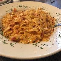 Photo taken at Cafe Sicilia by Raúl H. on 10/8/2016