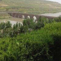 5/4/2013 tarihinde gln c.ziyaretçi tarafından Erdebil Köşkü'de çekilen fotoğraf