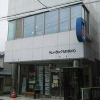 Photo taken at テレトラック宮古 by かみい k. on 7/29/2017