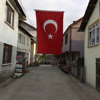 Photo taken at Sancaklar by Orkun G. on 8/1/2017