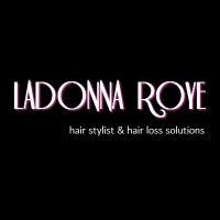 LaDonna Roye Hairstylist