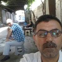 Photo taken at DERİCİLER İŞ MERKEZİ 2 by Ismet Ö. on 6/27/2016