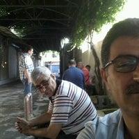 Photo taken at DERİCİLER İŞ MERKEZİ 2 by Ismet Ö. on 8/2/2016