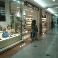 Photo taken at Charles & Keith by anas e. on 9/7/2013