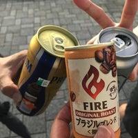 Photo taken at 7-Eleven by sieri21 on 7/29/2018