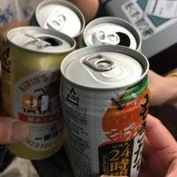 Photo taken at 7-Eleven by sieri21 on 5/30/2017