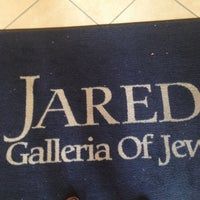 Jared The Galleria of Jewelry Northeast Raleigh Raleigh NC
