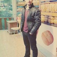 Photo taken at Yarenler VakfıKebir Ekmegi by Cihat A. on 11/18/2015