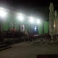 Photo taken at Balta Verde by Lorenzo Alejandro L. on 7/19/2014