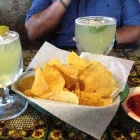 Photo taken at Fiesta Azteca by Grisel S. on 8/9/2013
