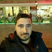 Photo taken at Yeşilköy by Yusuf Ö. on 12/9/2016