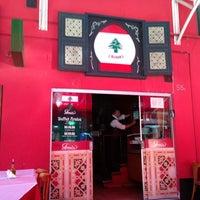 Photo taken at Amir by Galileo G. on 5/7/2013
