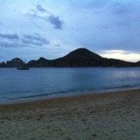 12/16/2012에 Liluz C.님이 Playa El Médano에서 찍은 사진