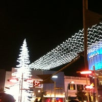 Photo taken at Masa by Nihan K. on 12/27/2012