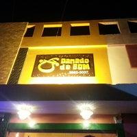 Photo taken at Danado de Bom by Aylton R. on 9/6/2014