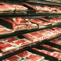 Broward meat fish grocery butcher for Broward fish and meat