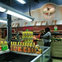 Broward Meat Fish Grocery Butcher