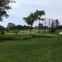 Foto tomada en The Golf Club at Lansdowne por Will R. el 6/8/2014