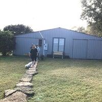Photo taken at Louisiana by Diana on 11/24/2016