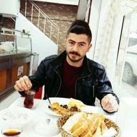 Photo taken at Cello Yemek Dünyası by Seyit T. on 12/26/2015