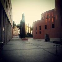 Photo taken at C.C. Dolce Vita Gran Manzana by Lewis R. on 7/31/2013