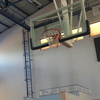 Photo taken at Beden Eğitimi ve Spor Yüksekokulu by bilal .. on 3/13/2018