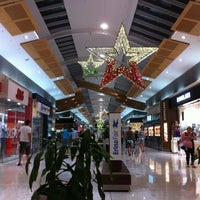 Photo taken at Erina Fair by greenw95 on 12/20/2012