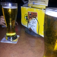 Photo taken at Buffalo Wild Wings by V-ro R. on 3/26/2013