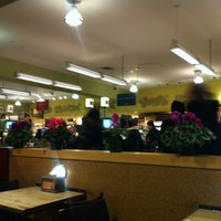 Photo taken at Whole Foods Market by Jeanette T. on 1/4/2013