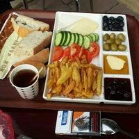 Photo taken at Mehmet Güngör Sigorta&Aracılık hizmetleri by Beyza A. on 2/18/2016